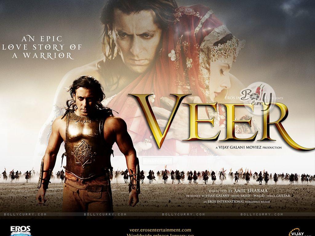 Veer-2010 39882-wallpaper-of-the-movie-veer