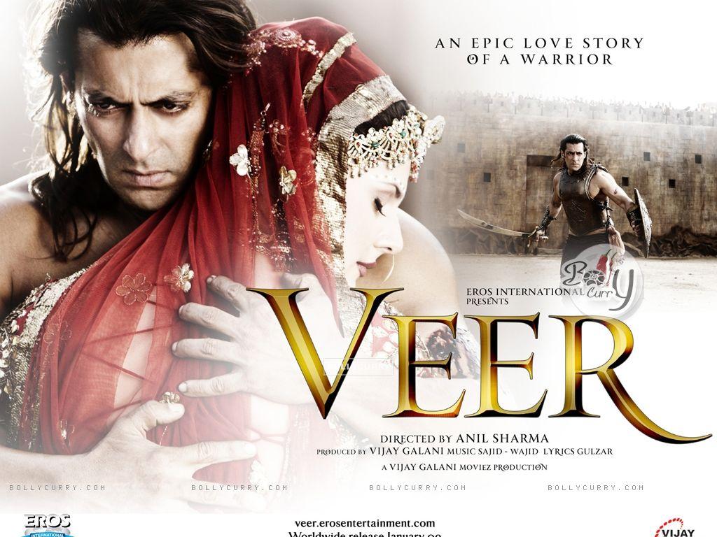 Veer-2010 39883-veer-movie-wallpaper
