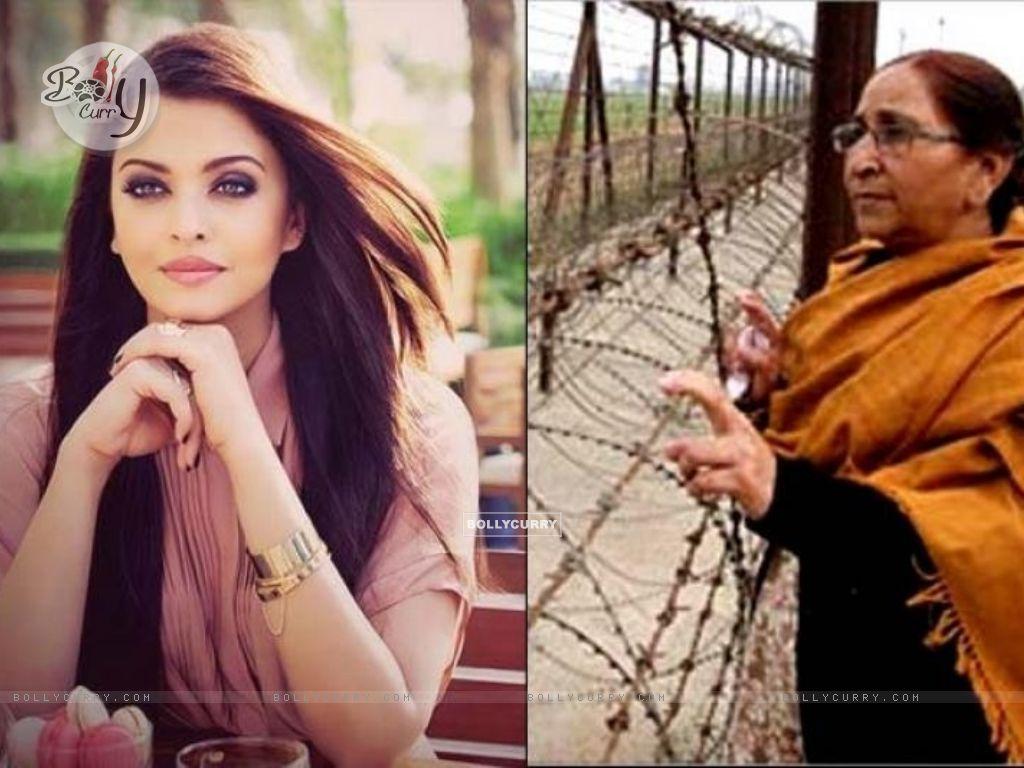 Aishwarya Rai Bachchan in Sarabjit (404201) size:1024x768