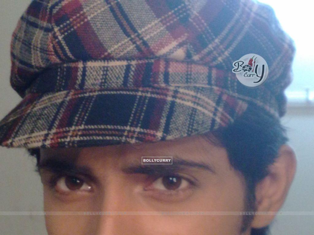 Raj Singh (40477) size:1024x768