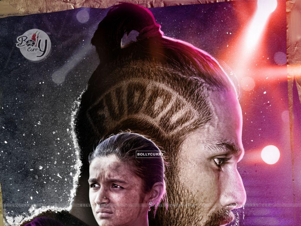 Udta Punjab Poster! (404868) size:1024x768