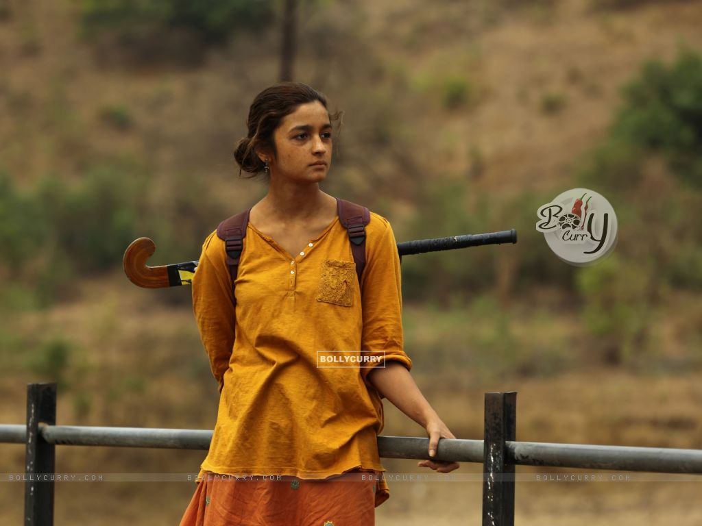 Alia Bhatt in Udta Punjab (405820) size:1024x768