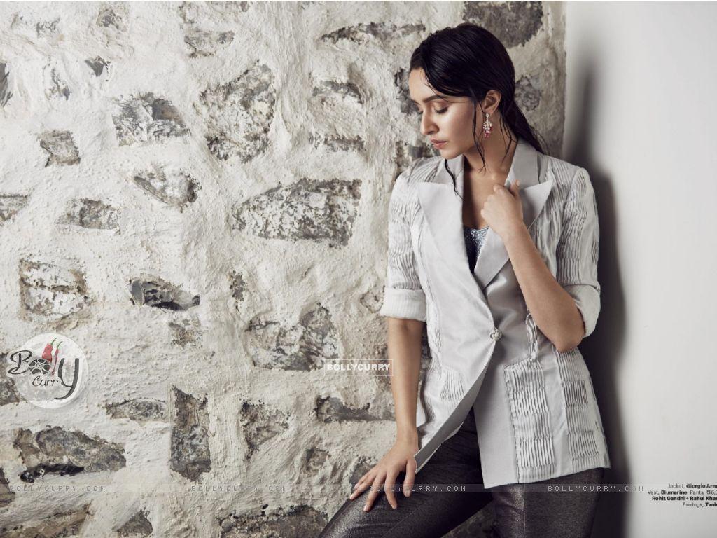 Shraddha Kapoor (410999) size:1024x768