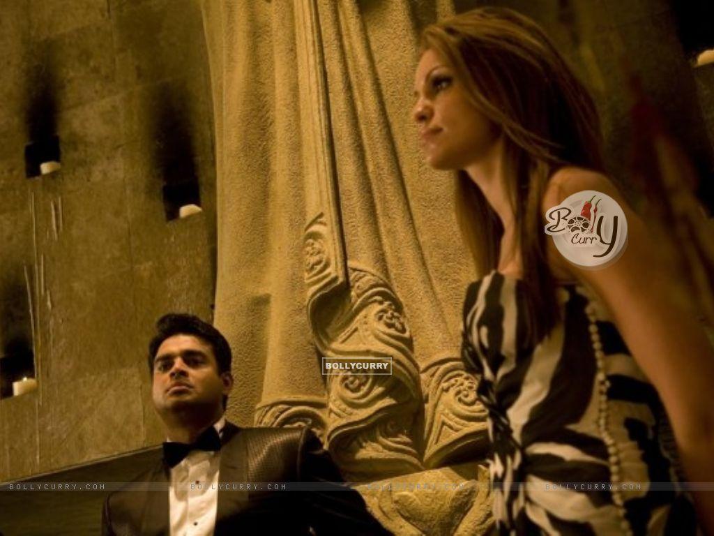 Teen Patti movie wallpaper | R. Madhavan Photo Gallery | 41307. 1024X768