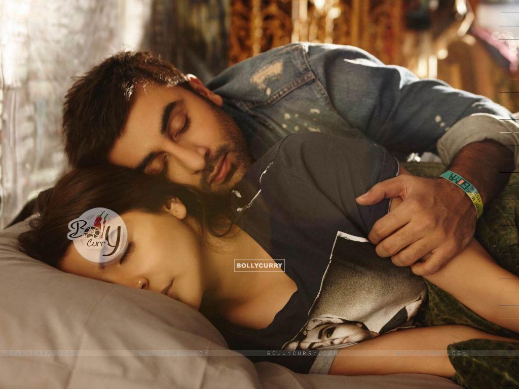 Ae Dil Hai MushkilAe Dil Hai Mushkil starring Ranbir Kapoor and Anushka Sharma (421133) size:1024x768