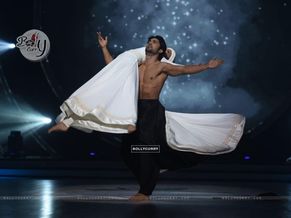 Salman Yusuff Khan (421362) size:1024x768
