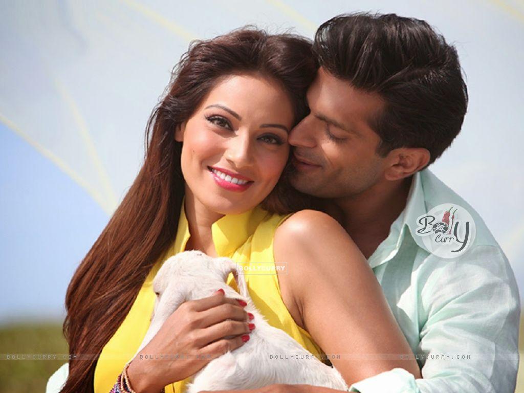 Bipasha Basu and Karan Singh Grover (436767) size:1024x768