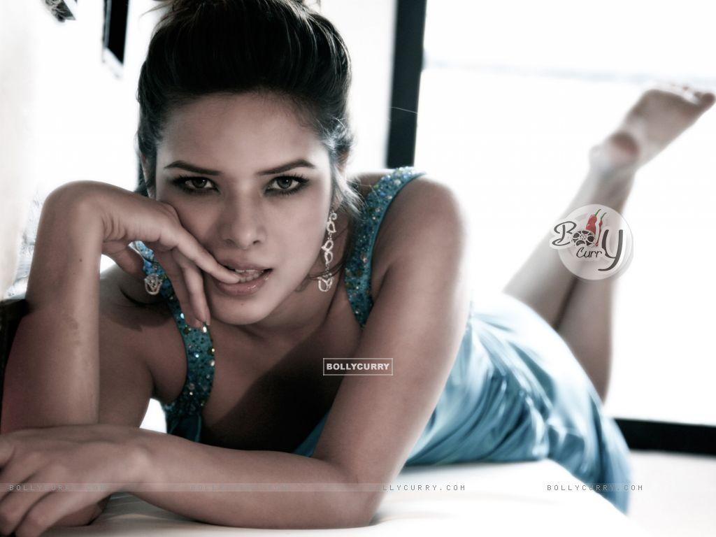 Udita Goswami (60229) size:1024x768