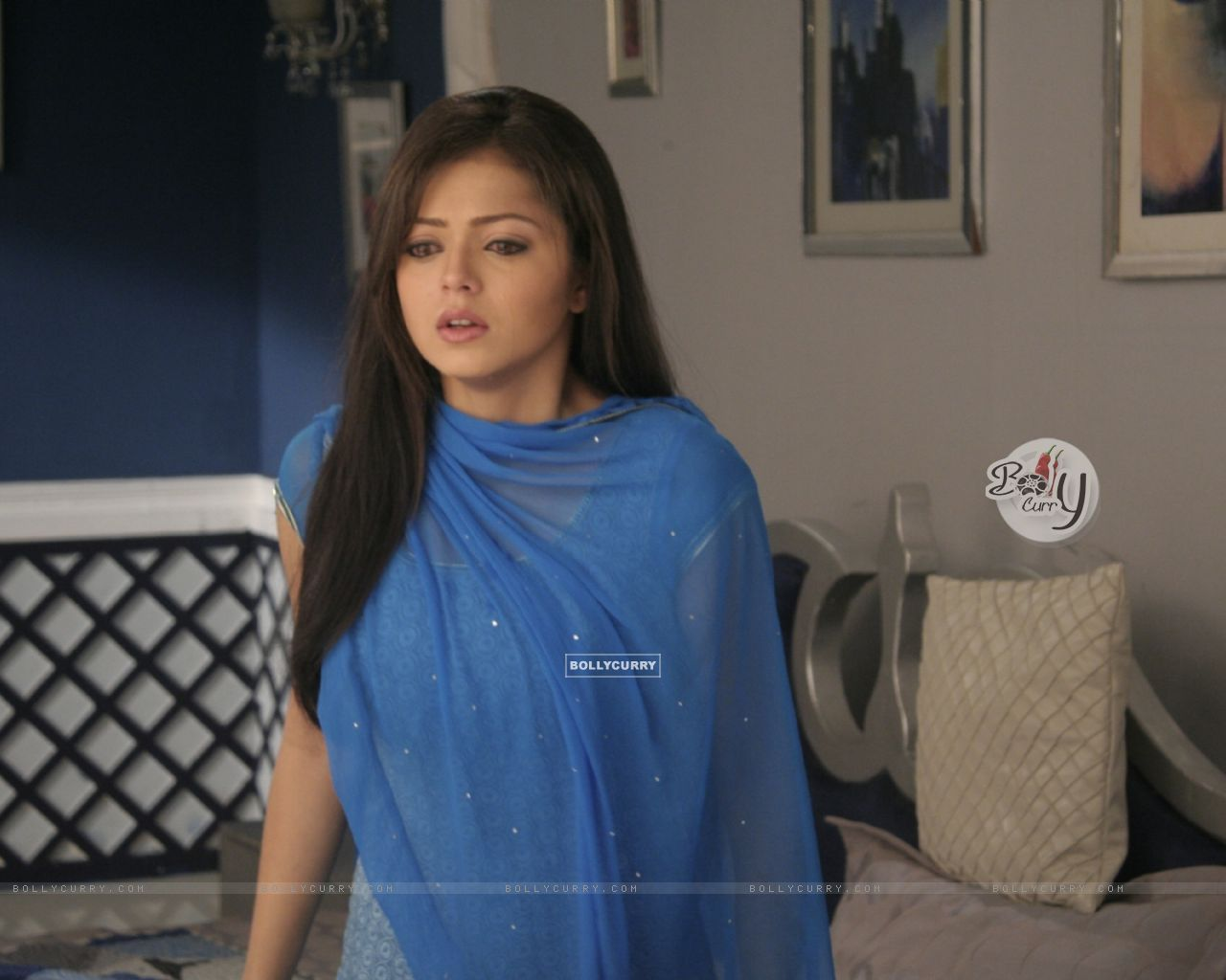 Still image of Geet (101632) size:1280x1024