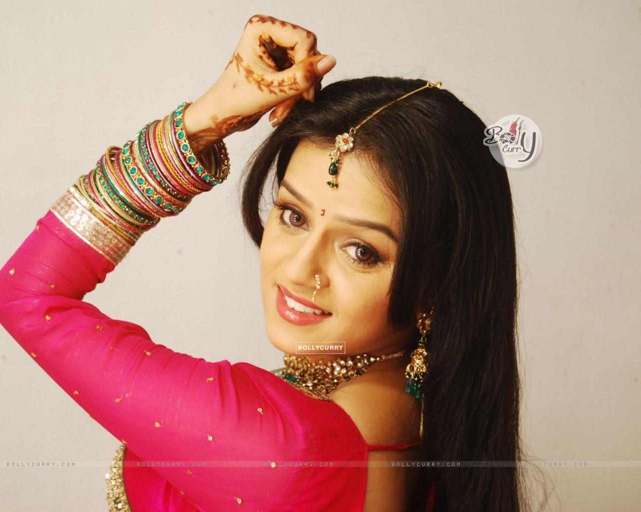 picture Jayshree Soni 2010