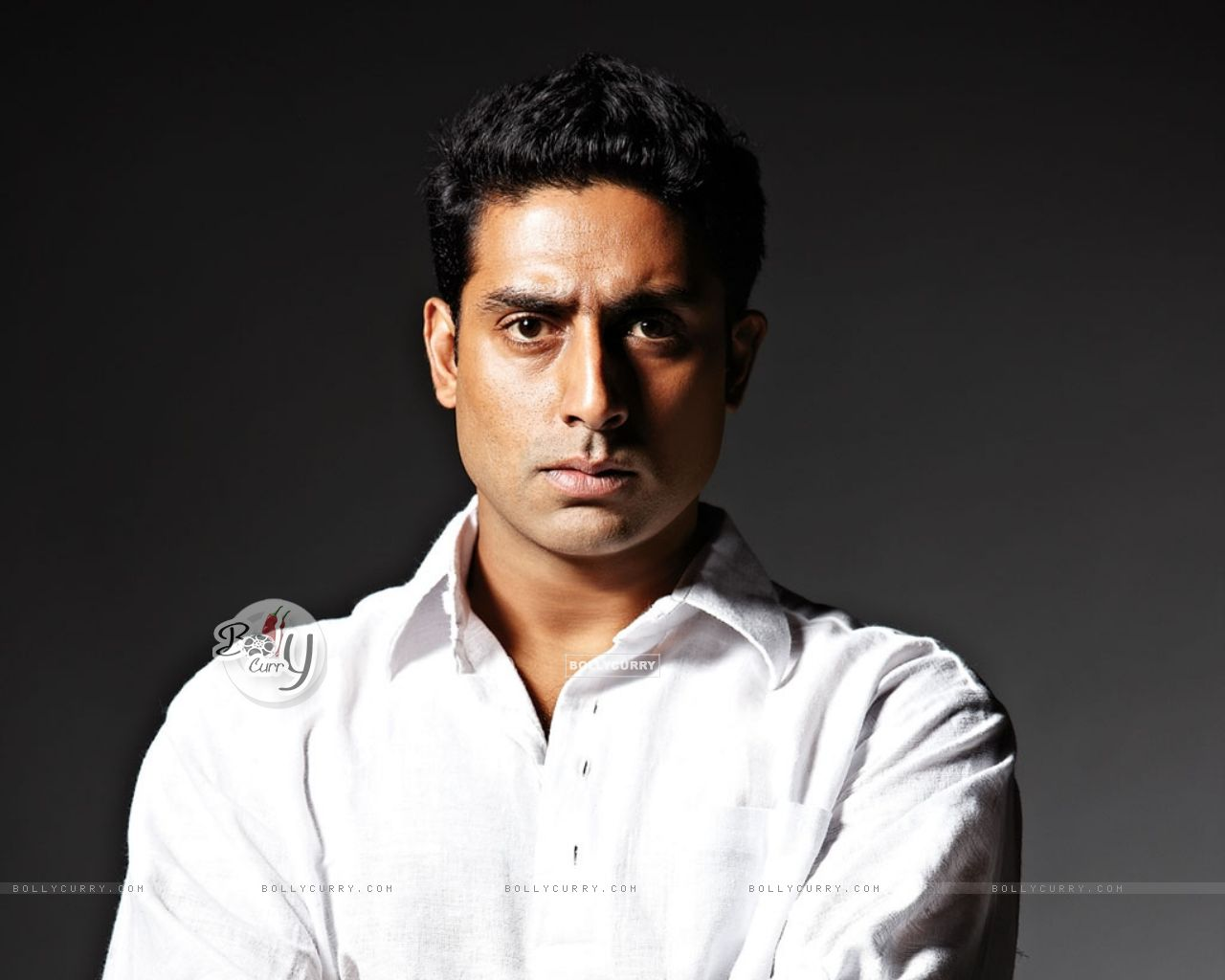 Abhishek Bachchan in the movie Khelein Hum Jee Jaan Sey (105933) size:1280x1024