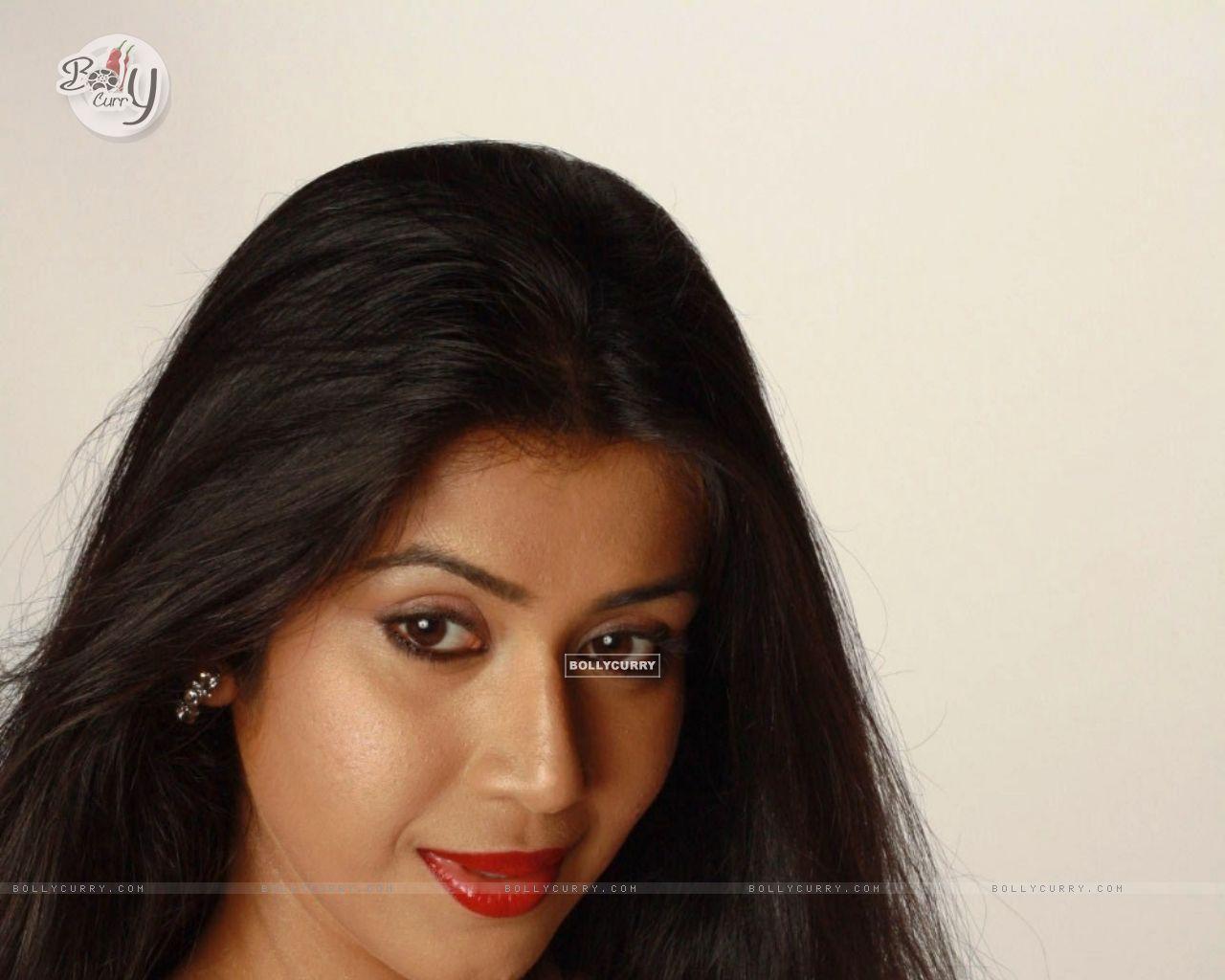 Ankita Bhargava (110381) size: