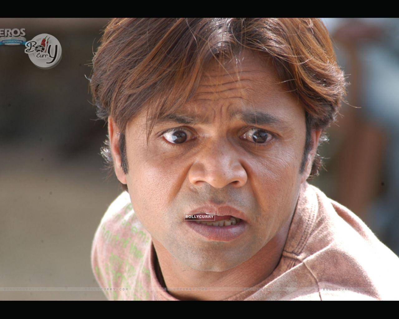 rajpal yadav actor death