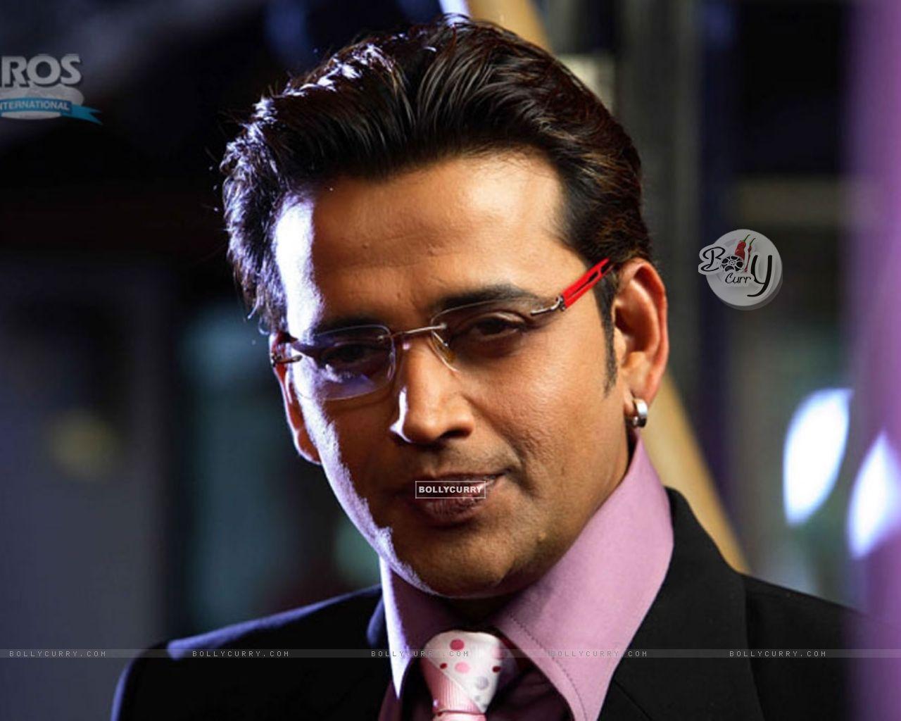 Ravi Kissen in Money Hai Toh Honey Hai movie (12123) size:1280x1024