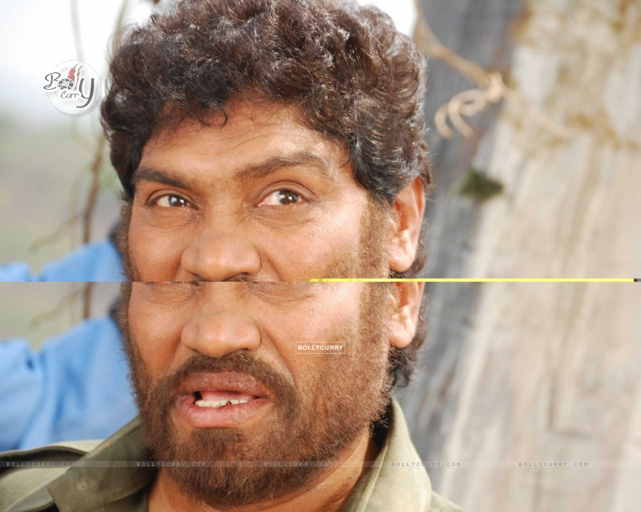 Johnny Lever Wallpapers