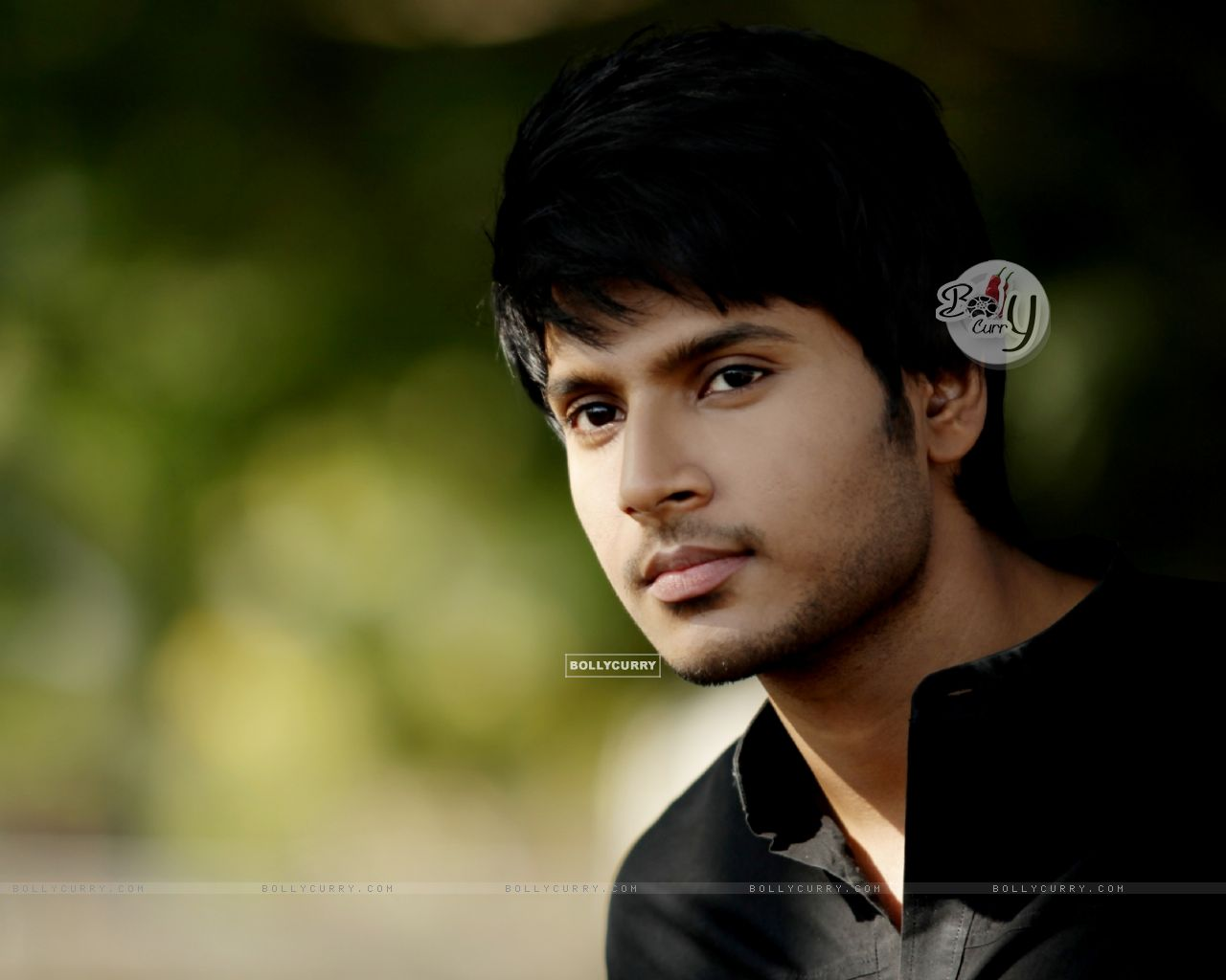 wallpaper   sundeep kishan 130053 size 1280x1024