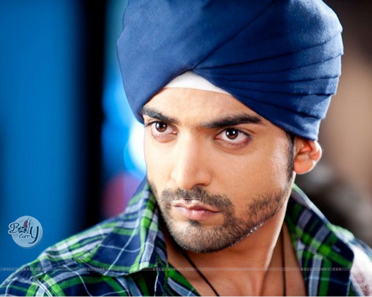 ... Driver Balwanth Singh in Geet Hui Sabse Parayi (148706) size:1280x1024