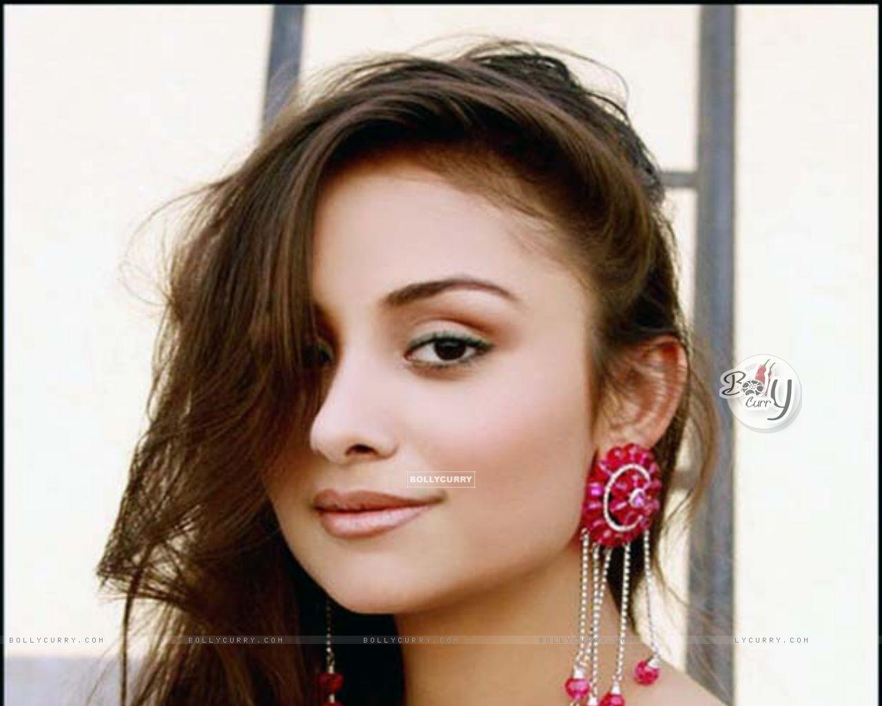 <b>Anupriya Kapoor</b> (148909) size:1280x1024 - 148909-anupriya-kapoor