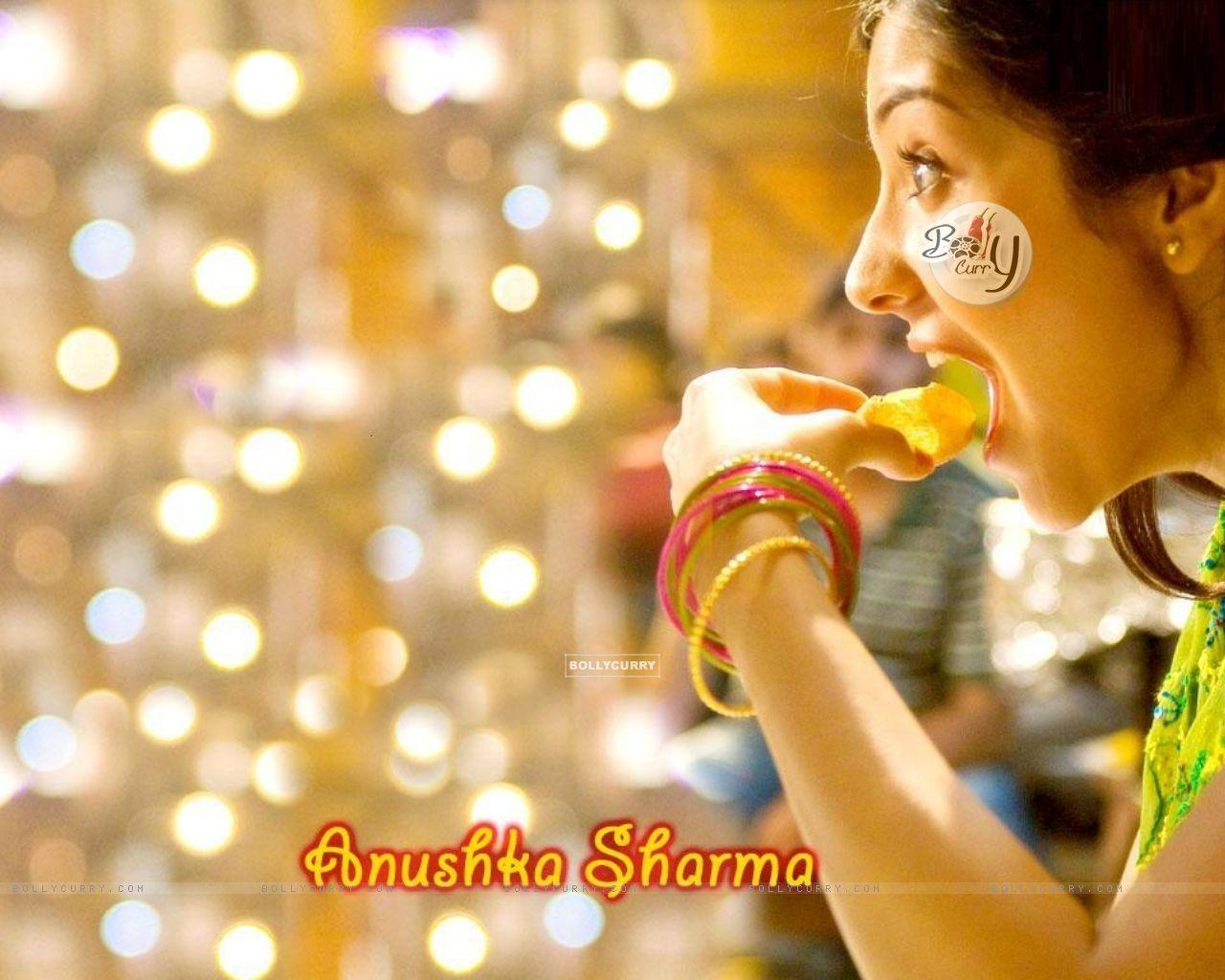 Anushka Sharma (15884) size:1280x1024