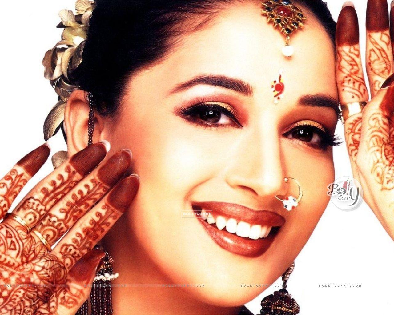Hindi Old Video Songs (1920x1080) 1080p Download, Bollywood Hindi ...
