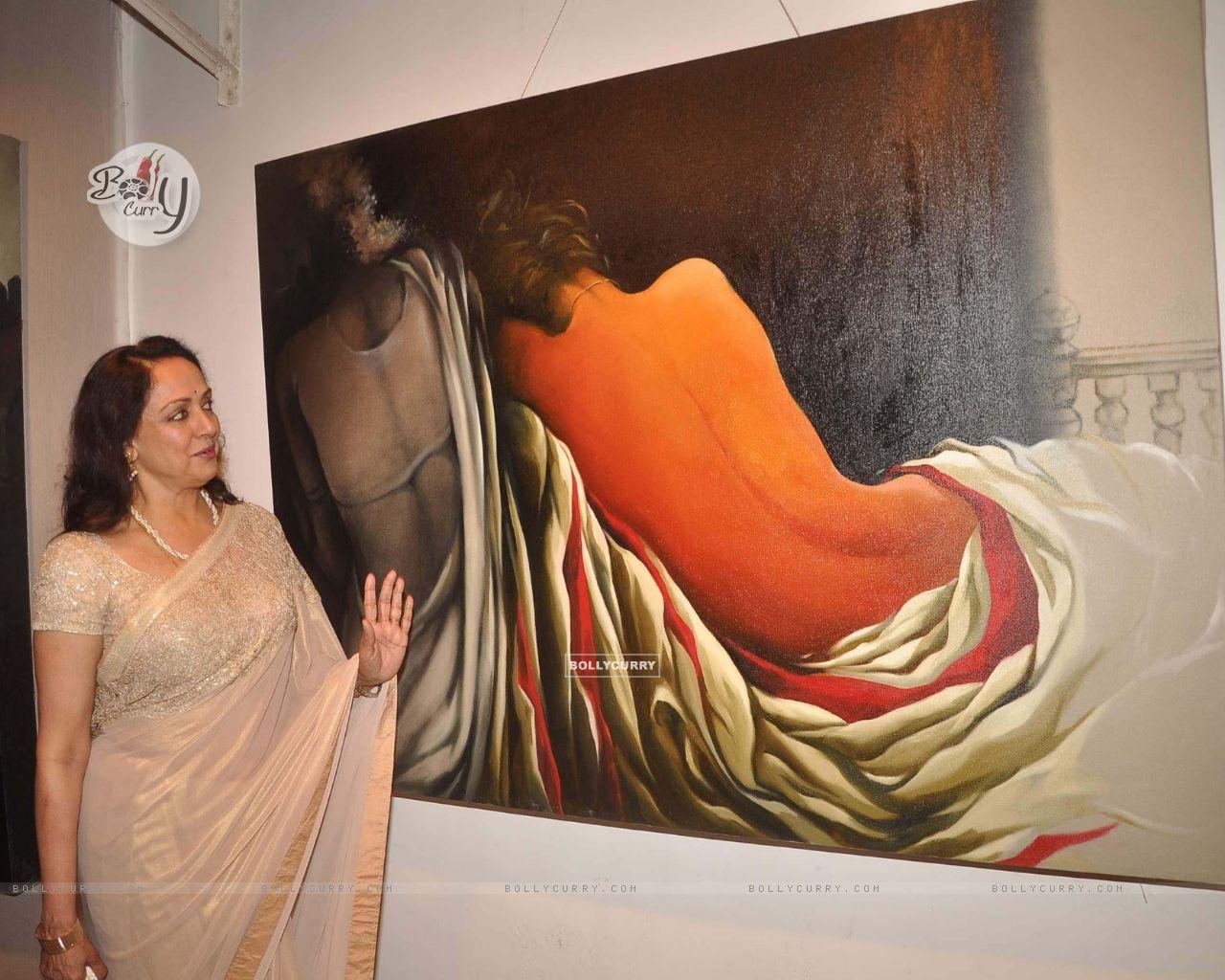 Images Hema Malini Boobs Nude Pics