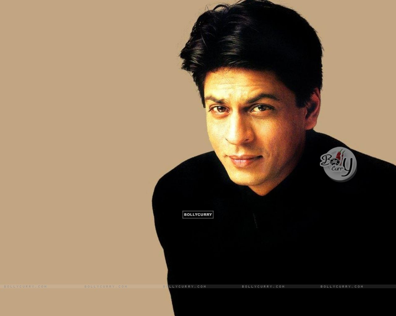 Shah Rukh Khan - Images Colection
