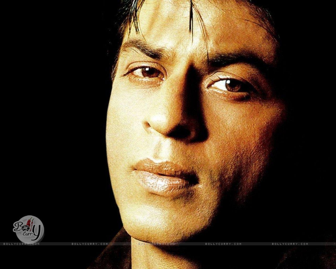Shahrukh Khan - Beautiful Photos