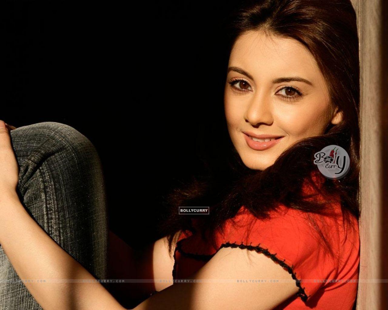 M Photo of minisha lamba