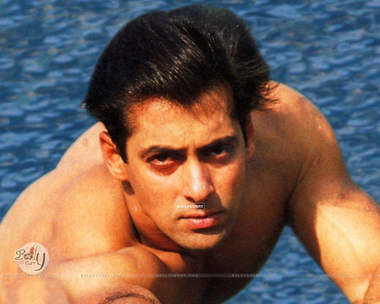 Salman Khan - Picture Colection
