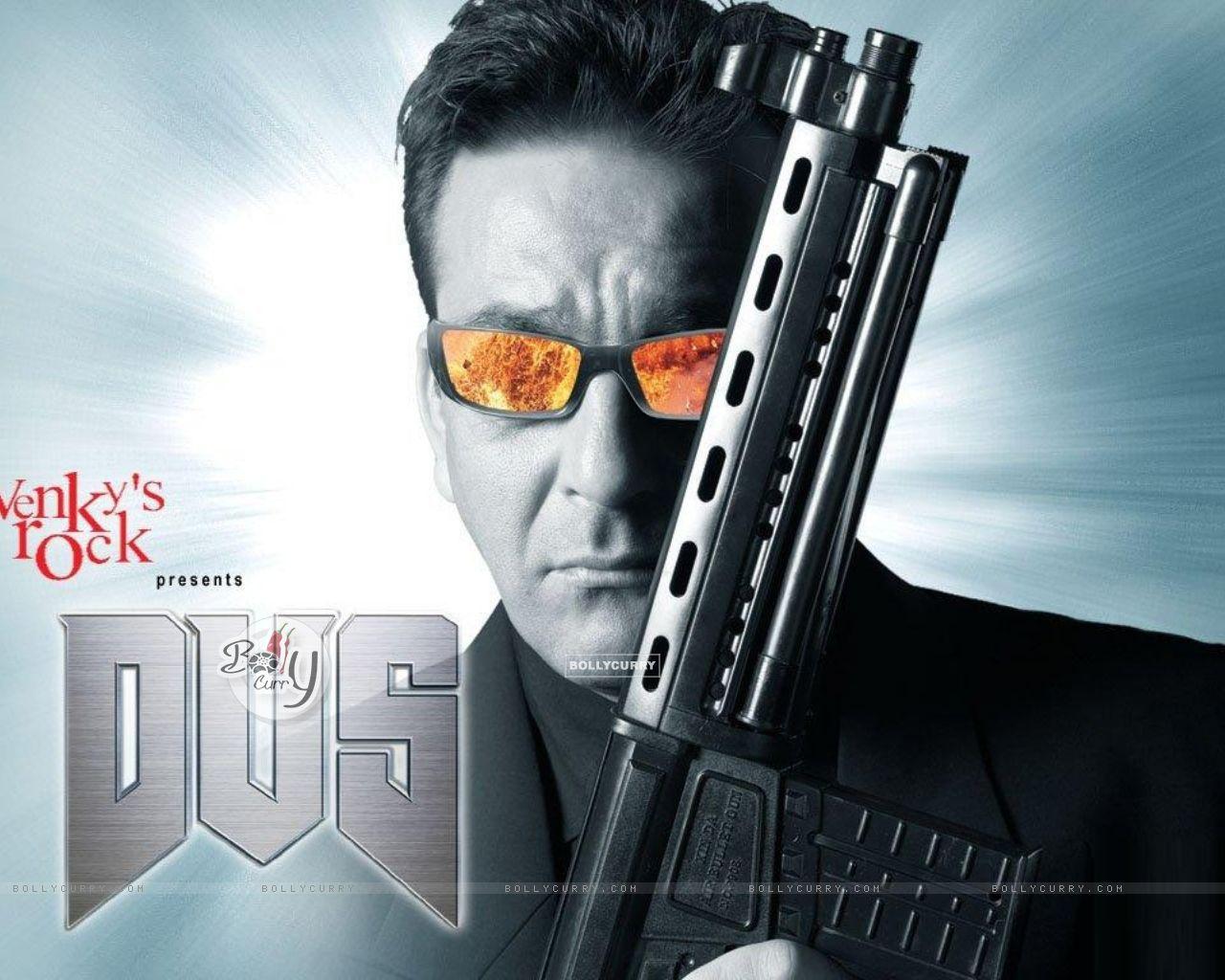 Sanjay Dutt (17582) size:1280x1024