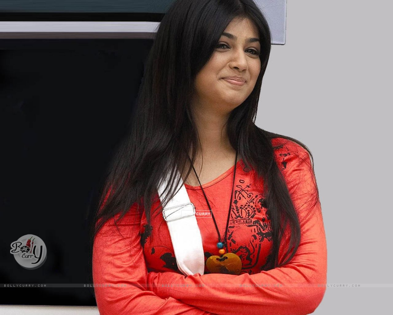 Ayesha Takia - HD Wallpapers
