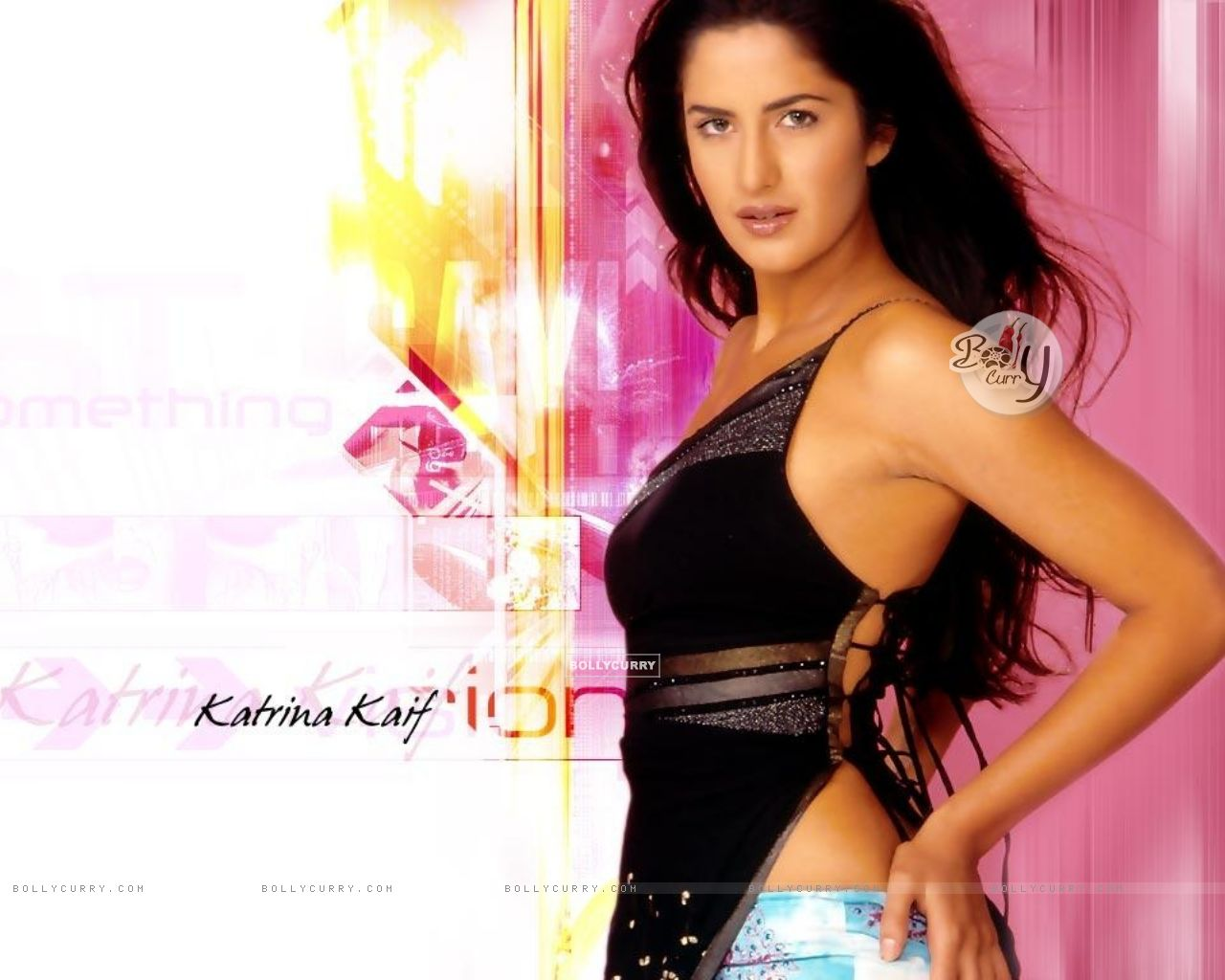 Katrina Kaif (17693) size:1280x1024
