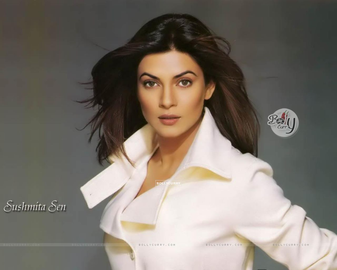 Sushmita Sen - Photos Hot