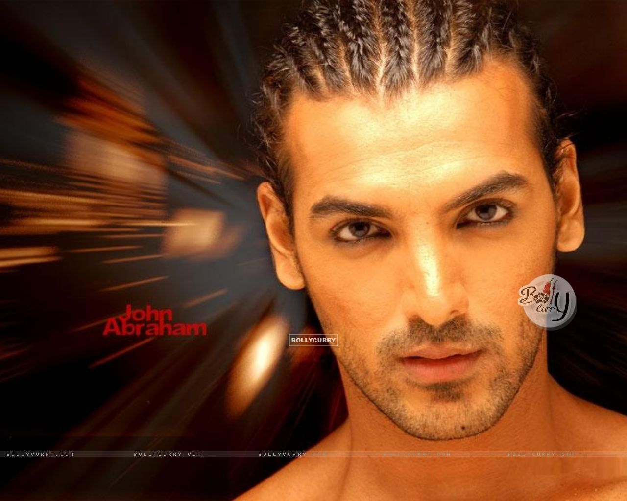 John Abraham John Abraham Wallpapers 18312