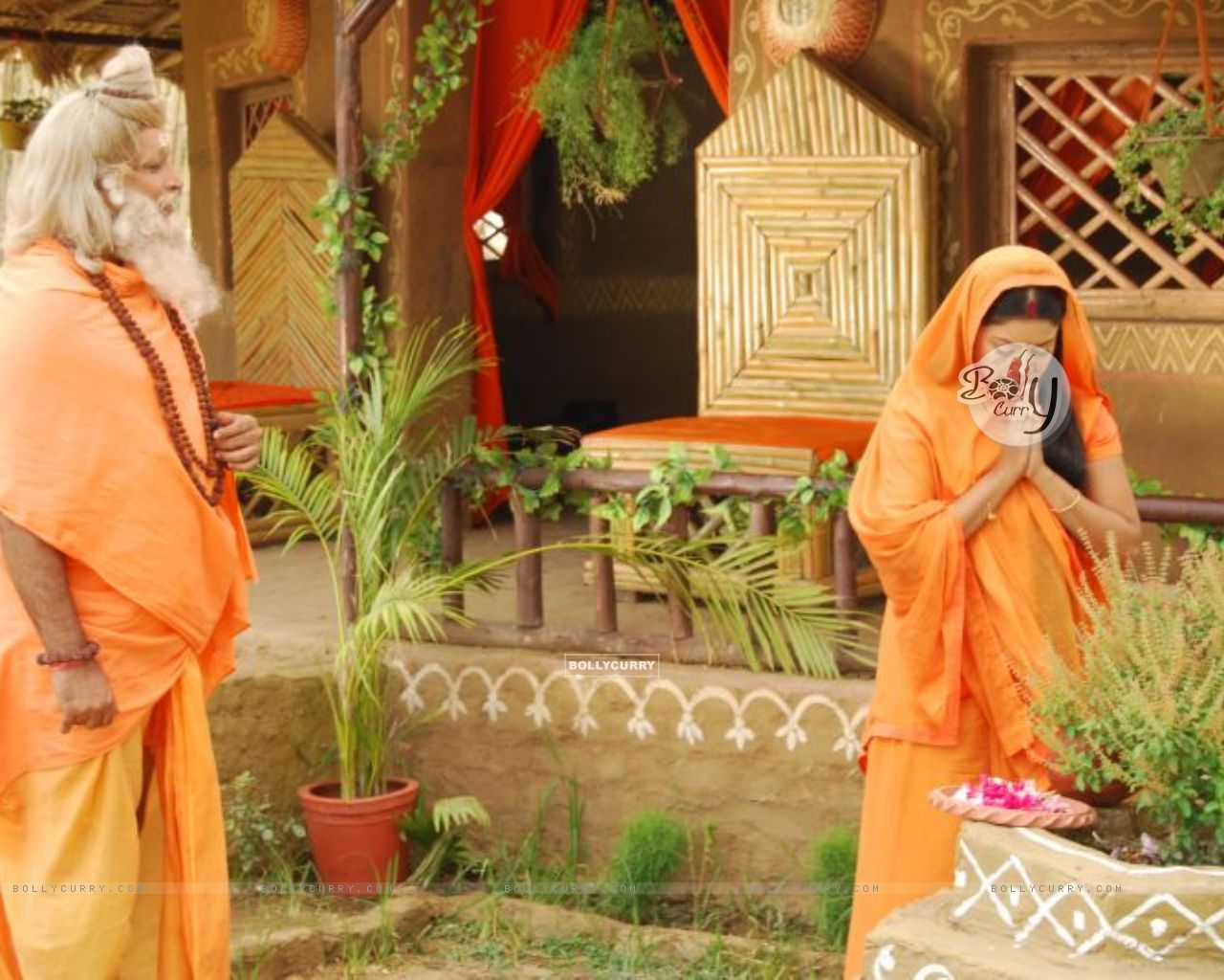ramayana reaction Among the hindu epics, ramayana is one of the greatest here lord rama is  believed to be the key character, along with whom is lakshman who is an also a.