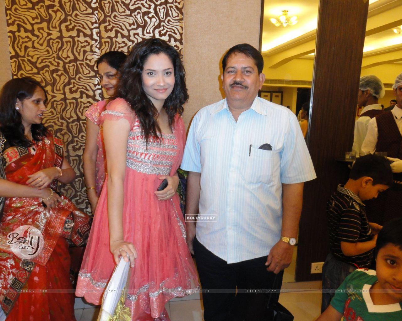 Ankita Sharma And Her Husband | www.imgkid.com - The Image ...