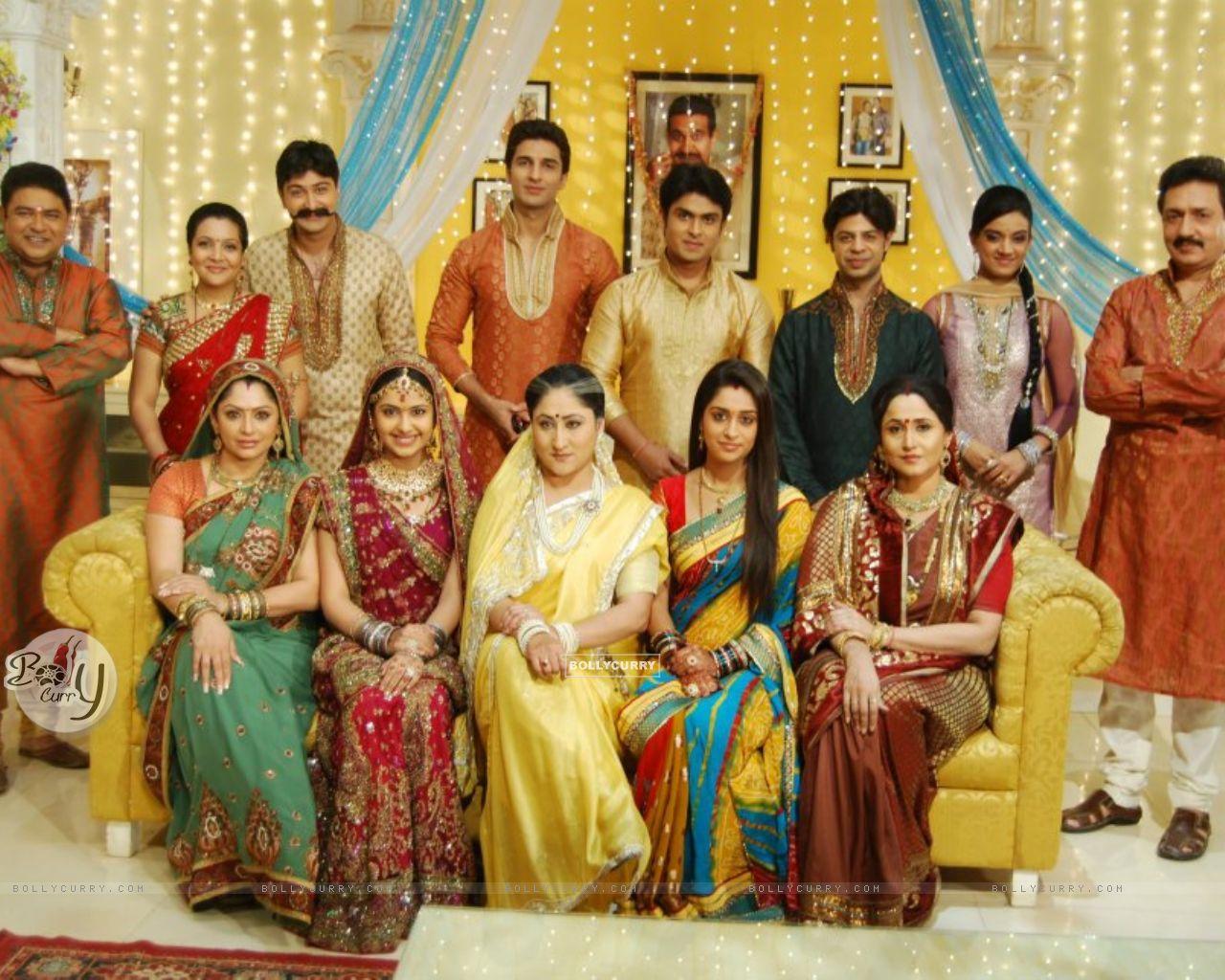 Nishigandha Wad Family