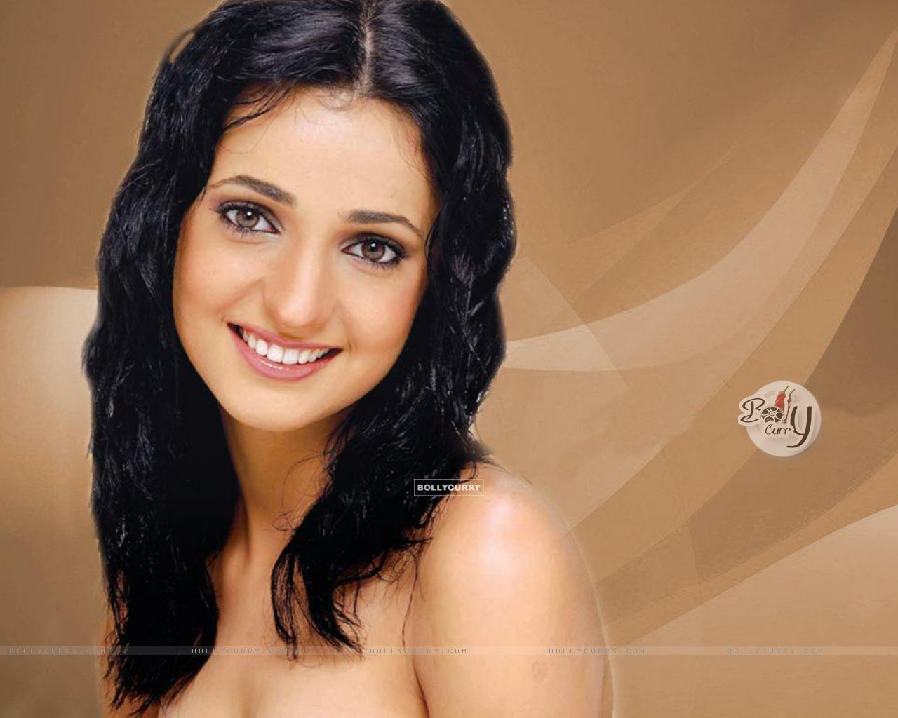 sanaya irani wallpaper free download