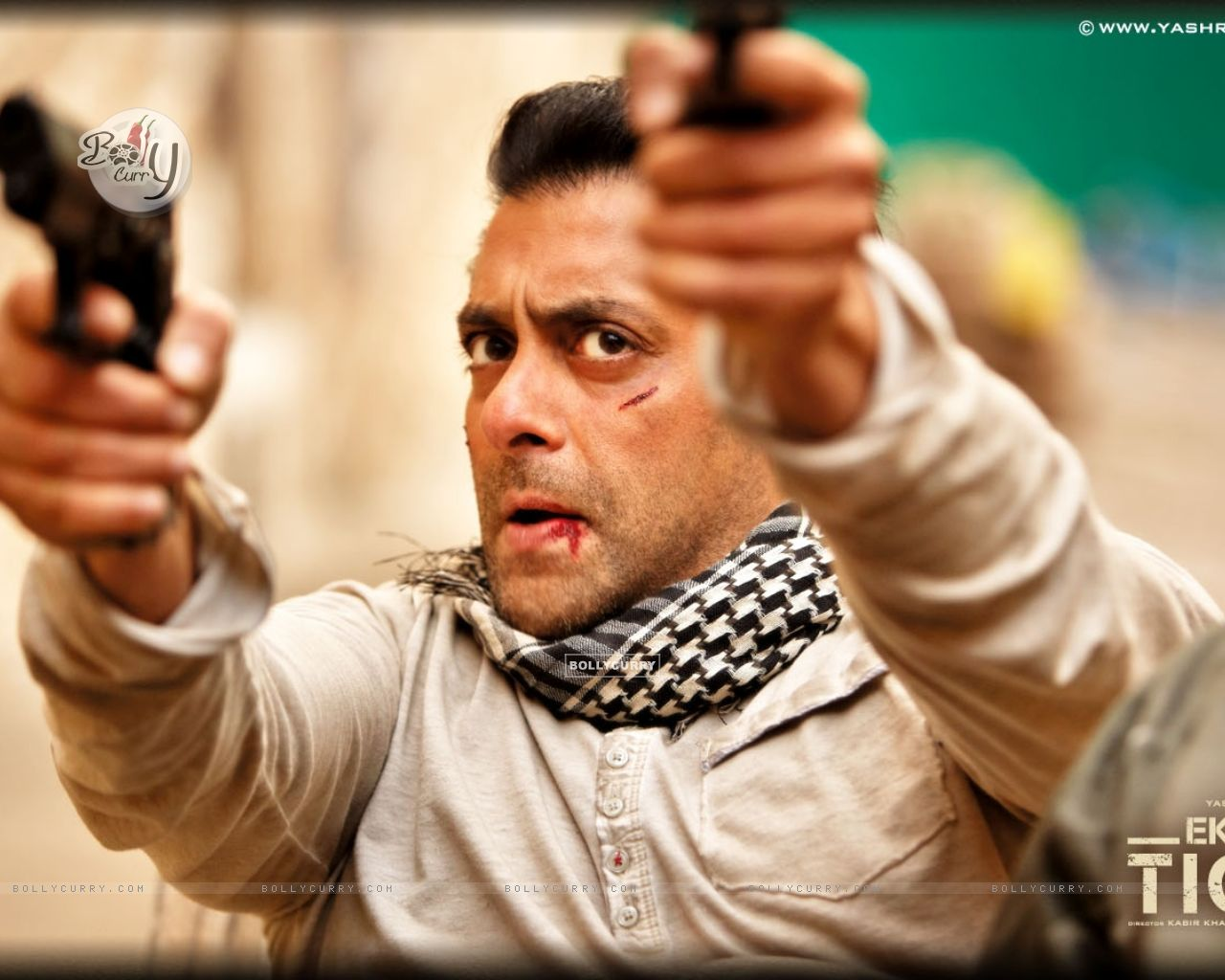 bollywood movie tiger zinda hai download mp4