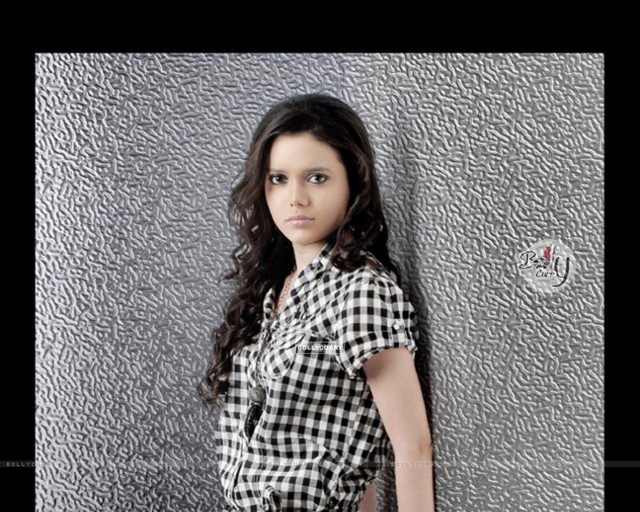 Wallpaper - Shruti Kanwar (214895) size:1280x1024