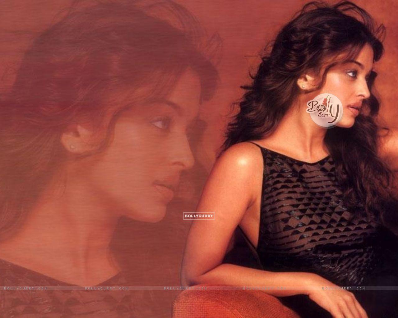 www Aishwarya Rai videoer com datesider