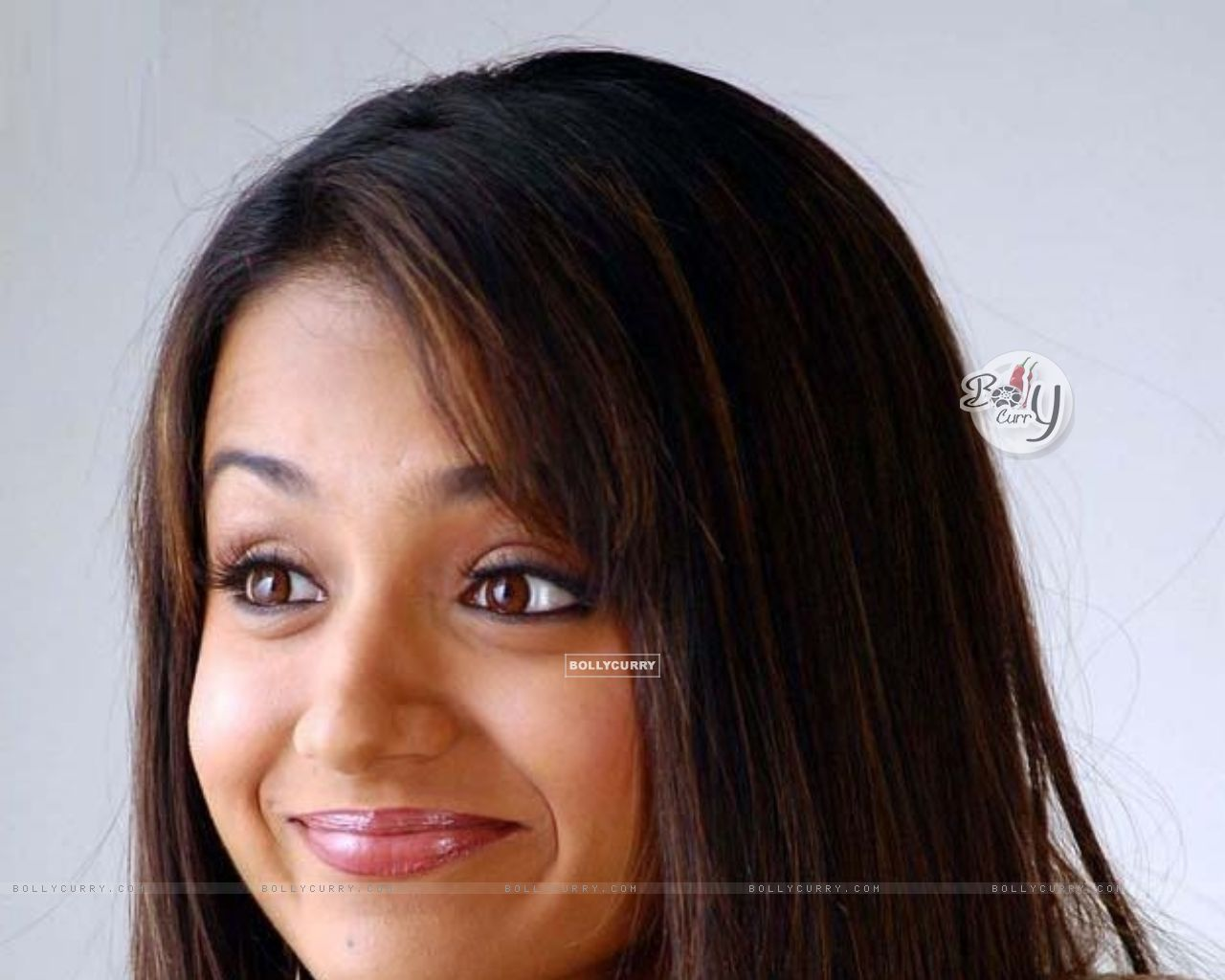 ... 1280x1024 wallpaper size image of celebrity trisha krishnan