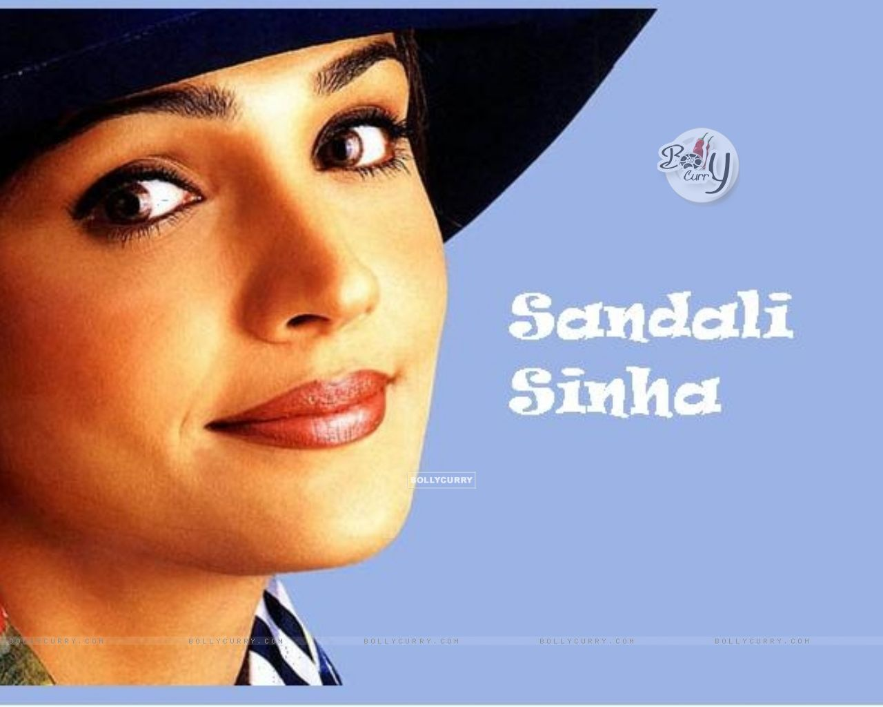 pictures Sandali Sinha