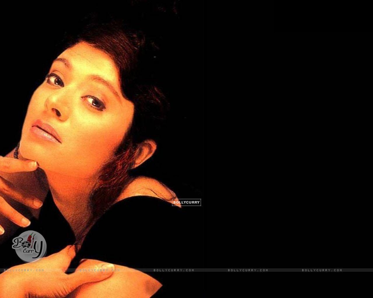 Pooja Batra - Images Hot