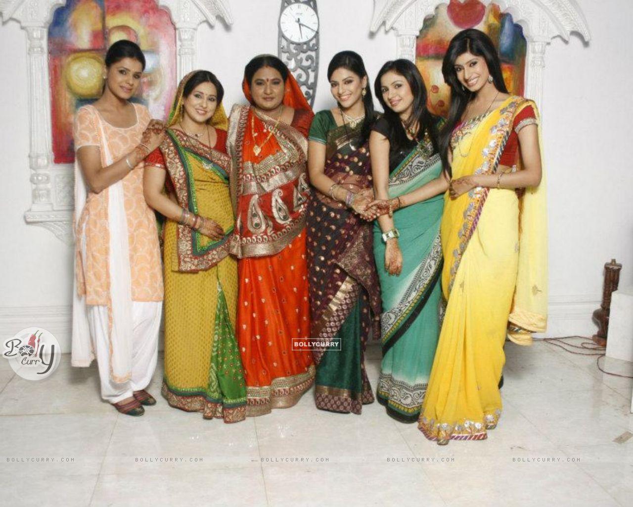 pics Vibha Chibber