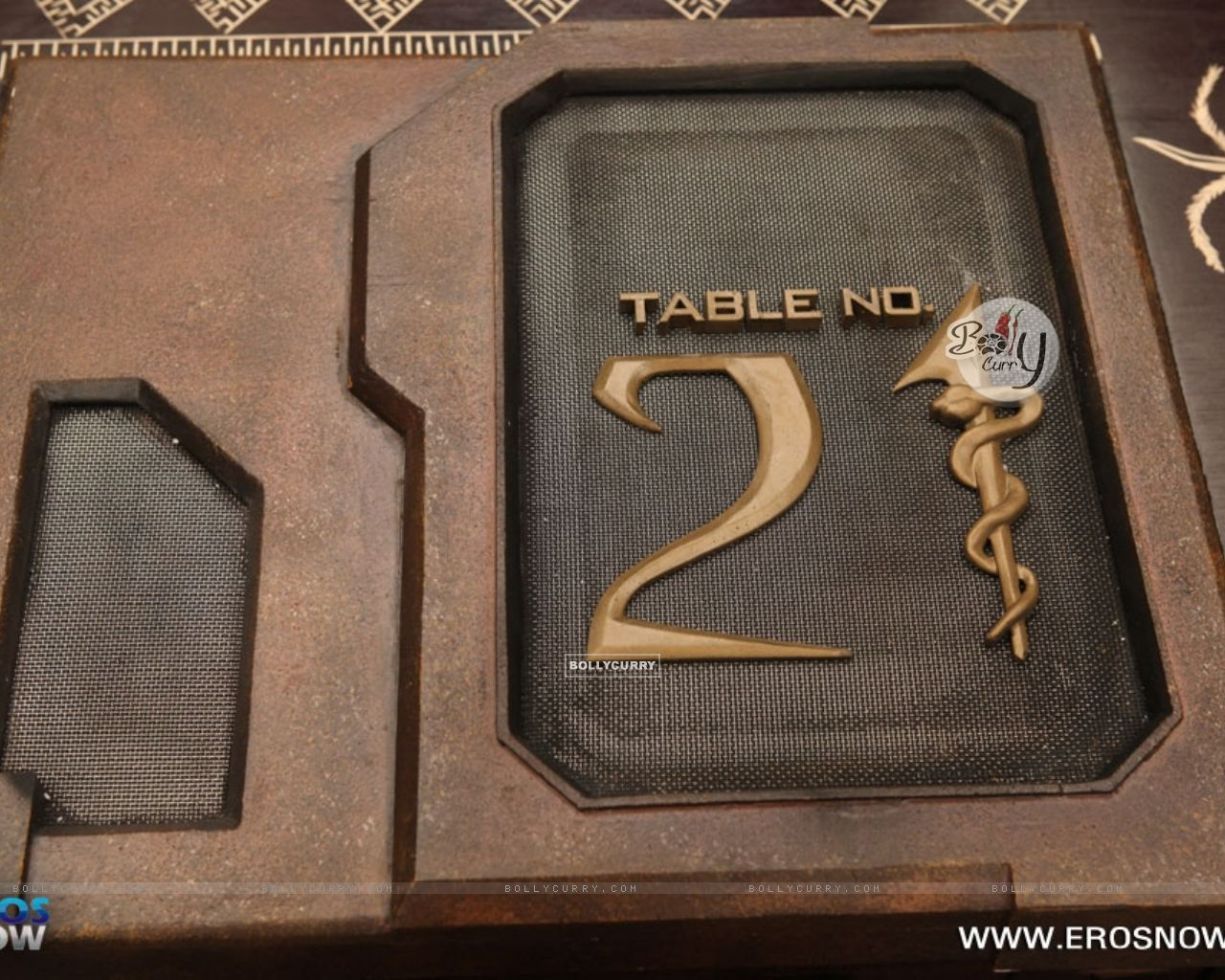 Table No 21 Mp3 Songs Free Download Songs.Pk