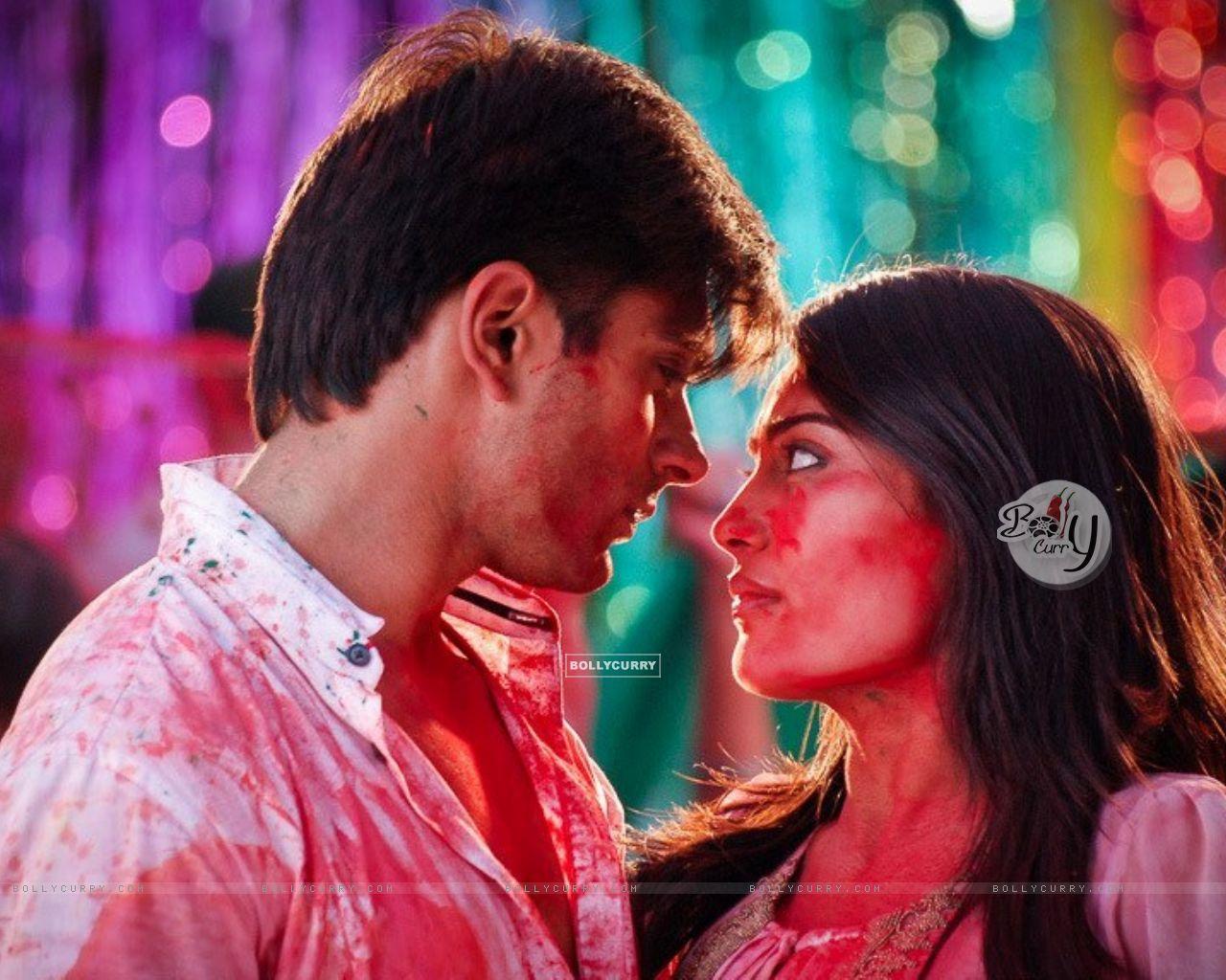 Karan Singh Grover & Surbhi Jyoti | Karan Singh Grover ...