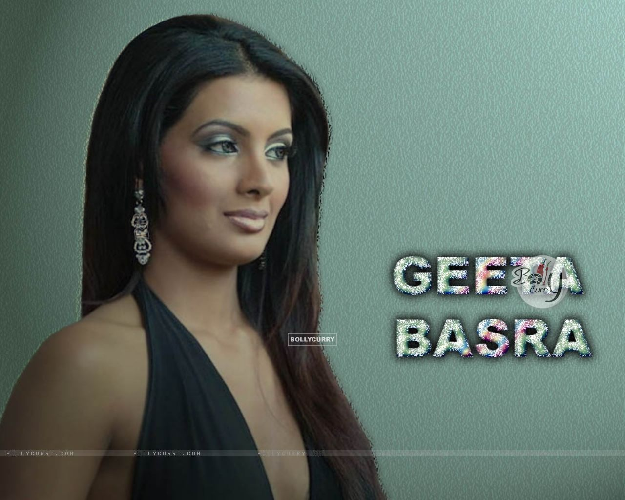 ... Basra wallpapers,Geeta Basra Pictures, Geeta Basra Mobile Wallpapers