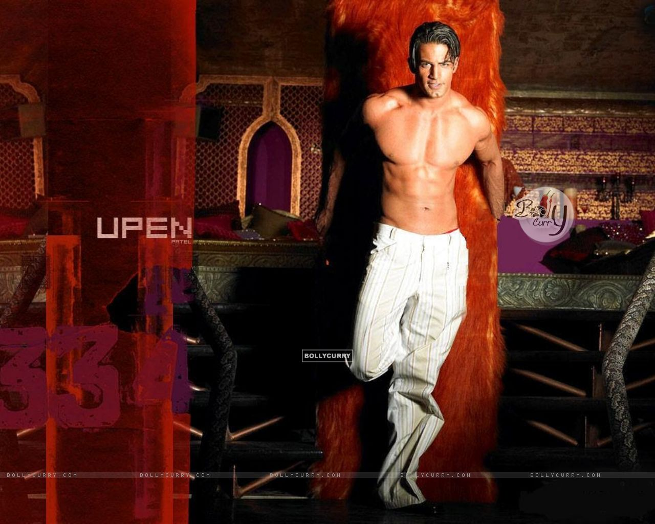 Upen Patel (27714) size:1280x1024