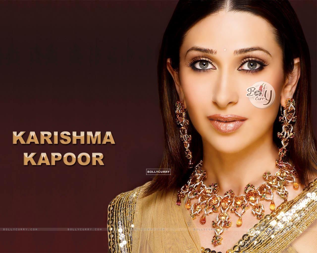 Karishma Kapoor (28050) size:1280x1024